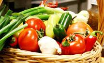 กินอย่างไรให้ได้ประโยชน์แบบเต็มๆ