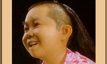 โฮ้โห ทรงผมเด็กไทยสมัยก่อน