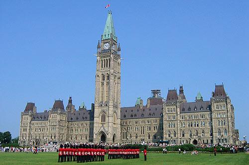 ออตตาวา, Ottawa, canada, แคนาดา