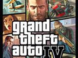 เกมส์ GTA IV