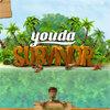 เกมส์ปลูกผัก Youda Survivor