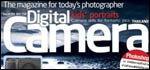 นิตยสาร Digital Camera : Feb 08