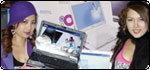 เบ็นคิว ปล่อยโน้ตบุ๊ค 3 รุ่นใหม่เจาะ ตลาดวัยรุ่นใช้ไอที