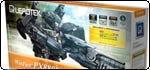 Leadtek WinFast PX8800 GT Extreme สาวกเกมส์ไม่ควรพลาด