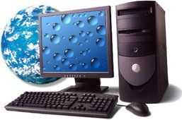 Back Up ข้อมูลด้วยโปรแกรม FileMyster