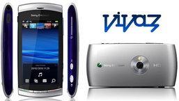 Sony Ericsson แยกทาง Symbian OS แล้วหลังเตรียมพัฒนา Android ลงสมาร์ตโฟนใหม่!