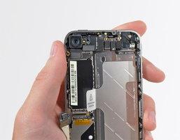 iPhone 3,2 ข่าวจริงหรือหลอก???