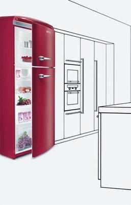 Green living อุปกรณ์เครื่องใช้ในห้องครัวที่เป็น มิตรต่อสิ่งแวดล้อม