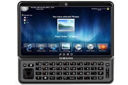 Samsung Gloria แทบเลตยักษ์หรือเน็ตบุ๊คจิ๋ว?