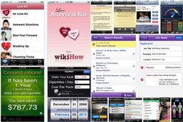 แนะนำแอพพลิเคชั่นเด็ดๆ สำหรับ iPhone ต้อนรับปีกระต่าย จะมีอะไรบ้าง มาดูกันดีกว่า!