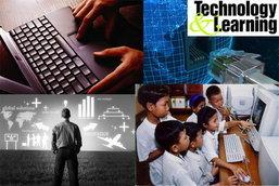 ต้องอ่าน!! ความจริงของคนไทย ไม่ใสใจเทคโนโลยี หรือเป็นเรื่องไกลตัว?
