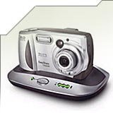 Kodak CX4230
