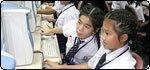 เว็บไซต์การศึกษาดอทคอม ....เว็บครู delievery แค่ต่อก็ติด แค่ click ก็เรียนได้
