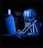 การรับมืออาชญากรรมคอมพิวเตอร์ในเวทีเอเปก