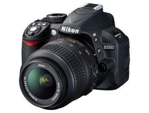 ท่องเที่ยวปีนี้จะเลือกกล้อง DSLR และเลนส์แบบไหนดีนะ ???