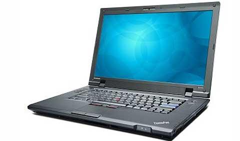 เลอโนโวส่งคอมพิวเตอร์ พีซี