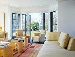 เคล็ดลับง่ายๆ ที่หลายคนมองข้ามกับการกำจัดฝุ่นภายในบ้านให้หมดจด