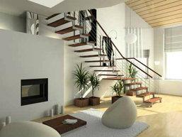 3 สิ่งที่ควรรู้เพื่อการดูแลบ้านอย่างถูกวิธี