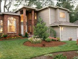 ข้อควรรู้กับการป้องกันความเสื่อมสภาพของบ้านให้ห่างไกลจากความชื้น