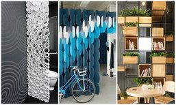 เคล็ดลับดีๆ ที่เรามองข้ามกับการออกแบบบ้านให้เริ่ดจากสิ่งที่มีอยู่แล้ว