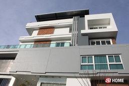คำถามคาใจ 'บ้านใหม่' ซื้อ หรือ สร้าง ดีกว่ากัน ?