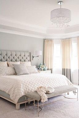 4 วิธีดูแลที่นอนให้สะอาดและยืดอายุการใช้งานให้ยาวนานยิ่งขึ้น
