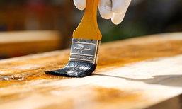 5 วิธีป้องกันข้อผิดพลาดในการทาสีเฟอร์นิเจอร์