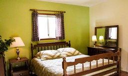 3 ตำแหน่งวางเตียงนอนที่ไม่ดีตามหลักฮวงจุ้ย