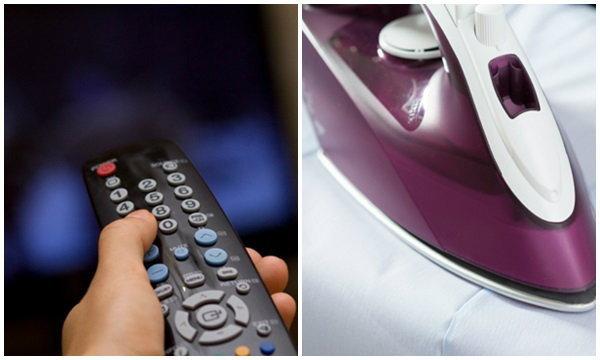 3 สิ่งภายในบ้าน.. ที่คุณควรทำความสะอาดมันบ้าง!