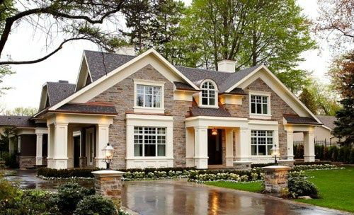 เคล็ดลับ 5 ข้อ ก่อนซื้อบ้านใหม่(จำเป็น)ต้องรู้!