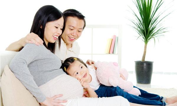 """""""ฮวงจุ้ย"""" สำหรับคนมีลูกยาก จัดบ้านอย่างไรจะได้ """"ป่อง"""" ชัวร์"""