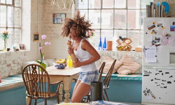9 สิ่งทำง่ายๆ ในบ้าน ที่จะทำให้คุณมีความสุขตลอดปี