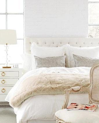 3 ทิปส์ง่ายๆ รีเฟรชห้องนอนให้สดชื่นเหมือนใหม่ราวกับนอนโรงแรมหรู
