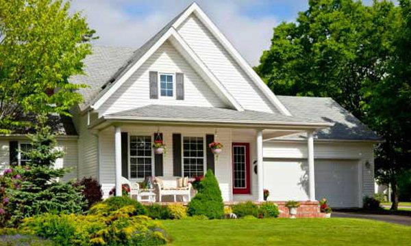 5 เรื่องระมัดระวังให้หนัก ถ้าไม่อยากมีปัญหากับเพื่อนบ้าน