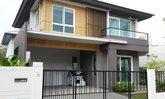 Review บ้านสไตล์รีสอร์ท ตกแต่งเอง สวยจนนึกว่าจ้างดีไซเนอร์