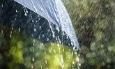 6 แนวทางนำน้ำฝนมาใช้ให้เกิดประโยชน์