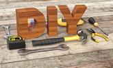 3 พฤติกรรม DIY แย่ ๆ ที่ควรต้องเลิก