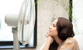 10 ปัญหาหน้าร้อนในบ้านเร่งแก้ จะทำให้บ้านเย็นสบาย