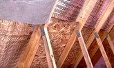 สร้างบ้านเสร็จแล้ว ตกแต่งบ้านอย่างไรให้บ้านเย็นไปตลอดชีวิต