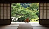 10 ไกด์แนะนำแต่งบ้านสไตล์ญี่ปุ่นอย่างไรให้ทั้งเป๊ะ ทั้งปัง