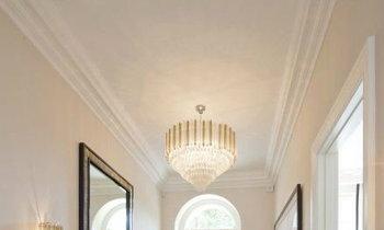 เลือกกระเบื้องปูพื้นอย่างไรให้เหมาะกับบ้านและแต่งเติมบ้านได้สวยมากขึ้น