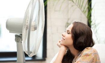 10 ปัญหาบ้านร้อนเร่งแก้ ยิ่งทำให้บ้านเย็นสบาย