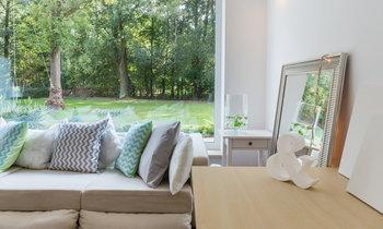 8 วิธีง่าย ๆ อัพเกรดห้องนอนธรรมดา ให้ดูแพงขึ้น 100 เท่า