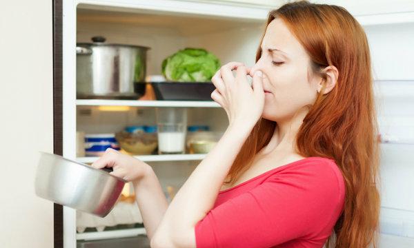 กำจัด กลิ่นเหม็น ให้กับบ้านหรือคอนโดกลายเป็นวิมานหอมฟุ้ง