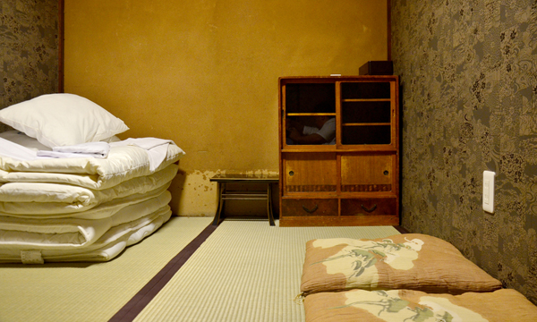 5 เคล็ดลับเอาอยู่ จัดห้องนอนเท่ารูหนู ให้น่าอยู่แบบญี่ปุ่น