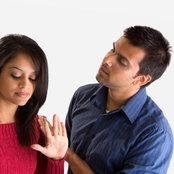 ฮวงจุ้ย ลดการทะเลาะเบาะแว้งของคู่รัก