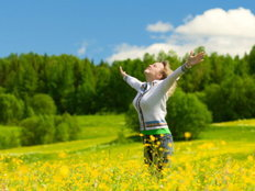 แบบทดสอบความ Happy ในตัวคุณ