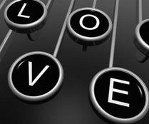 แบบทดสอบ ค้นหาความรักในสไตล์ของคุณ