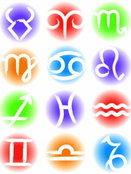 Lisa Horoscope ประจำวันที่ 15 - 21 กันยายน 2553