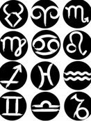Lisa Horoscope ประจำวันที่ 1 - 7 กันยายน 2553